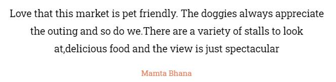 Mamta Bhana 2