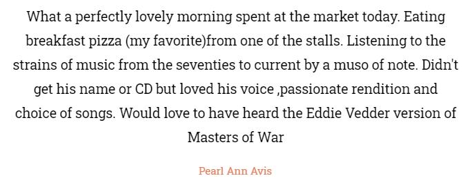 Pearl Ann Avis 2