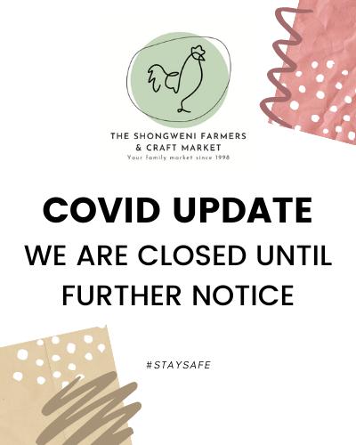 Covid-Update-Notice